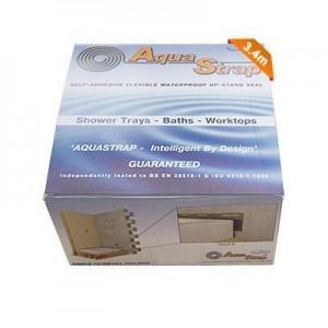 AquaStrap 3.4mtr Roll Boxed