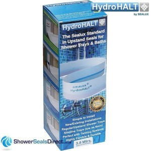 HydroHALT Kit Box 3.8mts