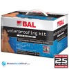 BAL WP1 waterproofing kit