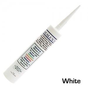 Sealux N White