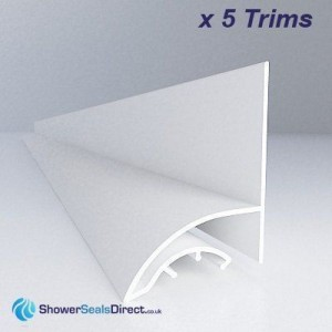 Trimlux Reg (Regular) 25mm Trade Pack