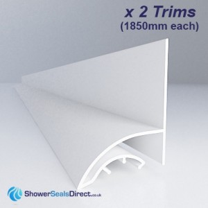 Trimlux Reg 25 Profile