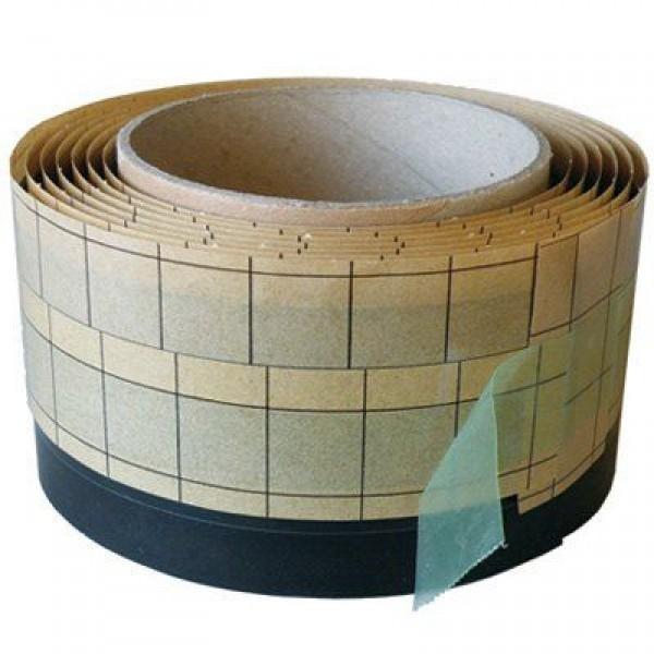 AquaStrap 3.4mtr Roll