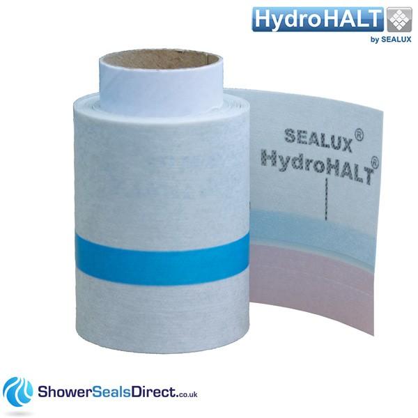 hydrohalt