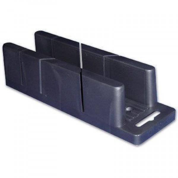 Sealux Mitre Box
