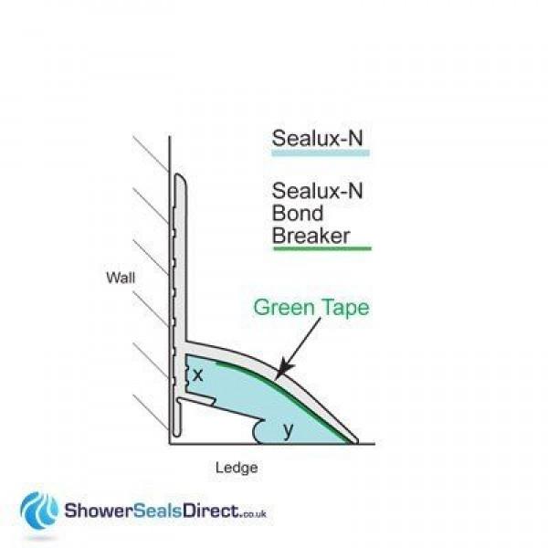 Illustration of Sealux Pro 15
