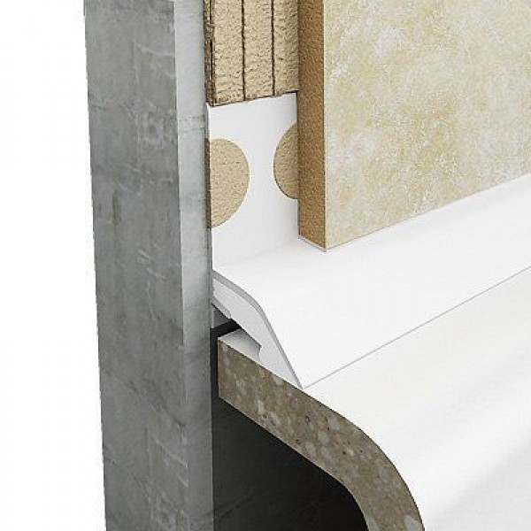 two shower tray bath sealing trims. Black Bedroom Furniture Sets. Home Design Ideas